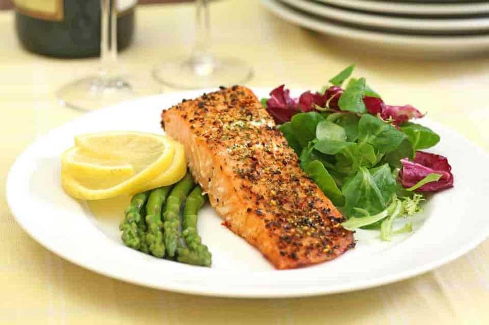 มื้อเช้าสำคัญที่สุดในการลดน้ำหนัก โดยไม่จำเป็นต้องพึงอาหารเสริมต่างๆ