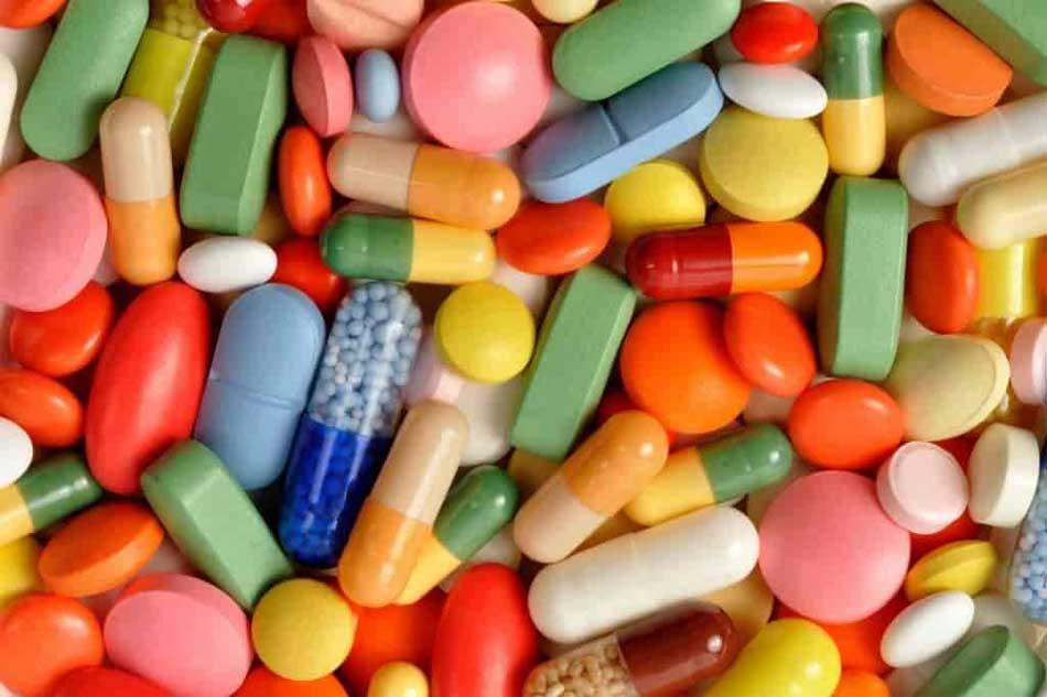 ก่อนทานยาลดน้ำหนักควรเข้ารับการดูแลจากแพทย์เสียก่อน