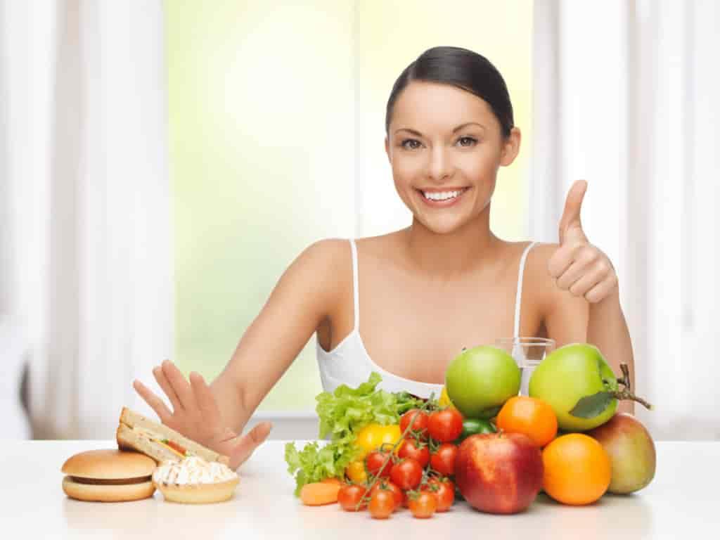 Discipline-in-reducing-obesity