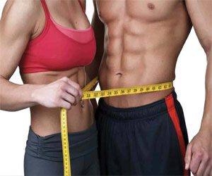 Weight-Loss-Formula-two
