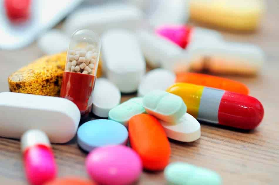 อันตรายของยาลดน้ำหนักน่ากลัวแค่ไหน