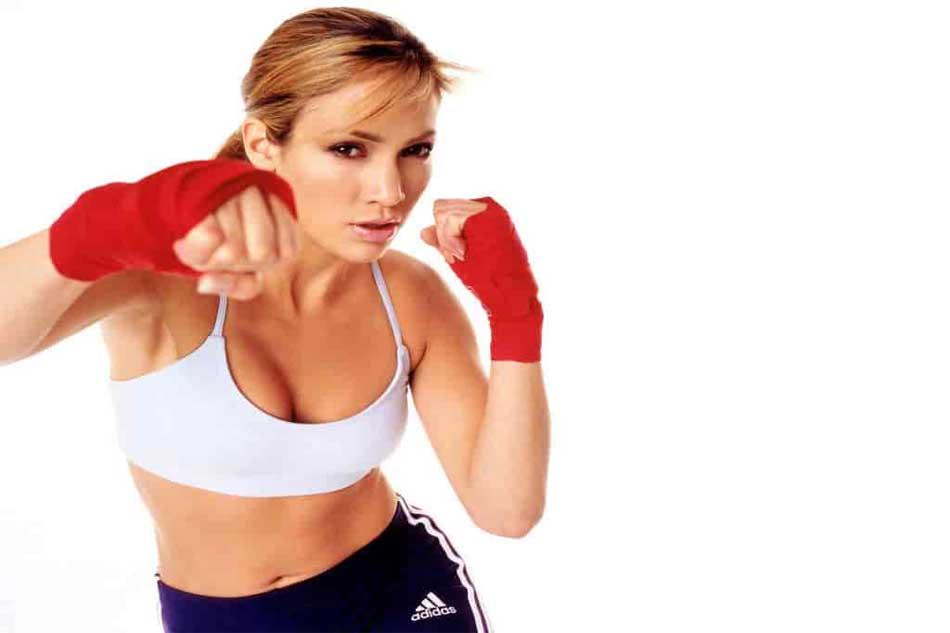 การลดน้ำหนักโดยไม่จำเป็นต้องพึ่งยาลดความอ้วน