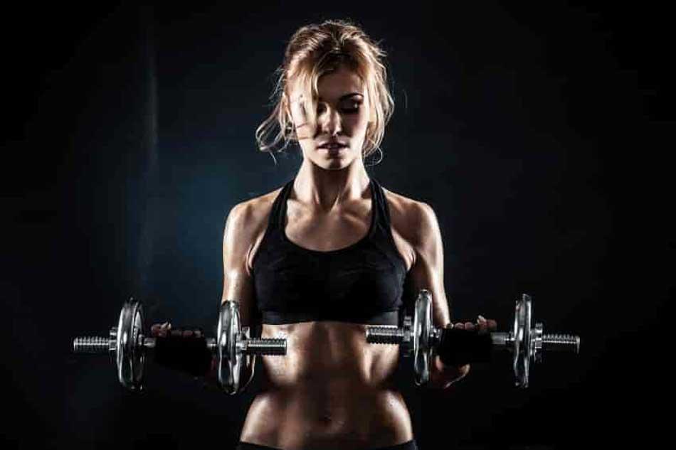 ลดความอ้วนได้โดยง่าย เพียงมีวินัยในการรับประทานอาหาร