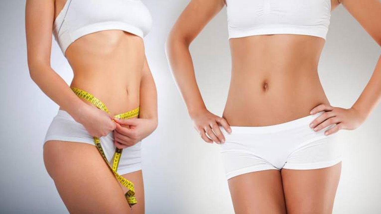 lose weight about