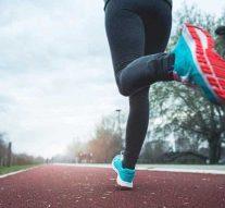 เคล็ดลับออกกำลังกายอย่างไรให้ต่อเนื่อง