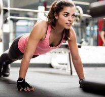 วิธีออกกำลังกายแบบง่ายๆ ที่หลายคนขี้เกียจทำ