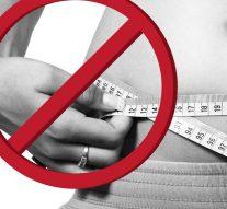 ความเชื่อผิดๆ สำหรับการลดความอ้วน